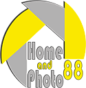 Home and Photo 88, S.L.